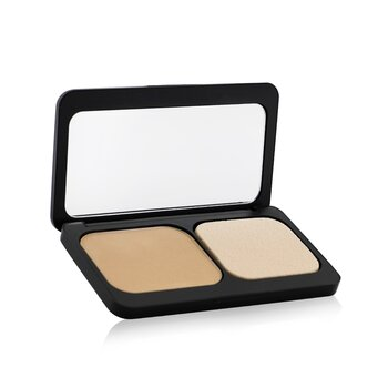 Youngblood Pressed Mineral Foundation - Barely Beige