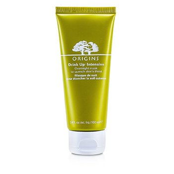 Origins Drink Up Intensive Overnight Mask