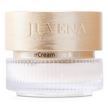 Juvena MasterCream Eye & Lip