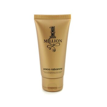 Paco Rabanne One Million After Shave balm