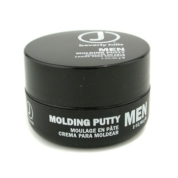 Men Molding Putty