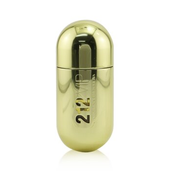 Carolina Herrera 212 VIP Eau De Parfum Spray