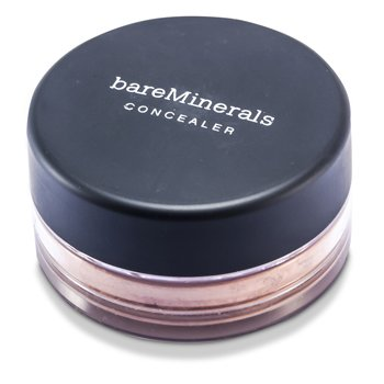 Bare Escentuals i.d. BareMinerals Multi Tasking Minerals SPF20 (Concealer or Eyeshadow Base) - Honey Bisque