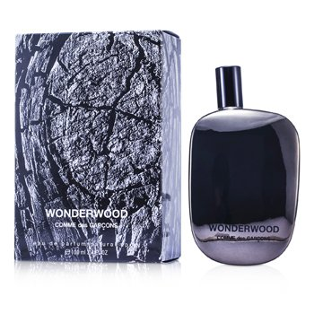 Wonderwood Eau De Parfum Spray