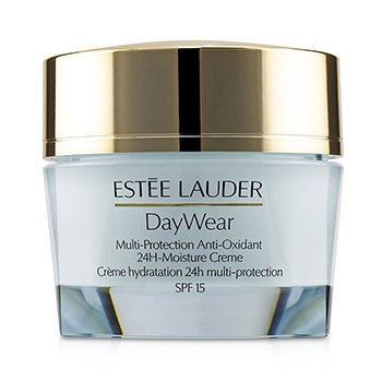 Estee Lauder DayWear Advanced Multi-Protection Anti-Oxidant Creme SPF 15 (For Dry Skin)