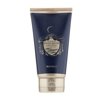 Penhaligons Endymion After Shave Balm