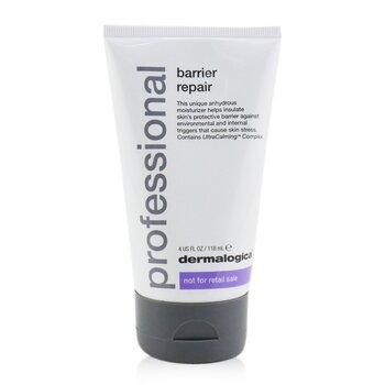 Dermalogica UltraCalming Barrier Repair (Tube, Salon Size)