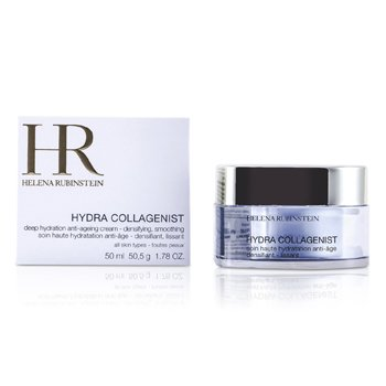 Helena Rubinstein Hydra Collagenist Deep Hydration Anti-Aging Cream (All Skin Types)