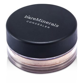 Bare Escentuals i.d. BareMinerals Multi Tasking Minerals SPF20 (Concealer or Eyeshadow Base) - Summer Bisque