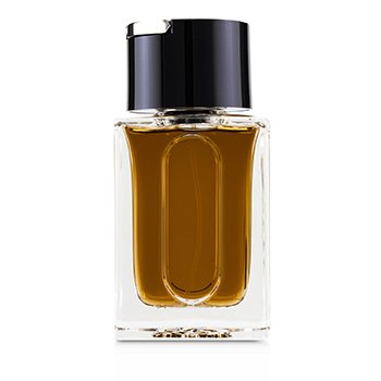 Dunhill Custom Eau De Toilette Spray