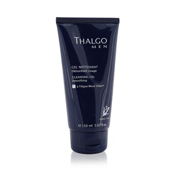 Thalgo Cleansing Gel