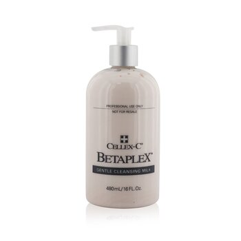 Cellex-C Betaplex Gentle Cleansing Milk (Salon Size)