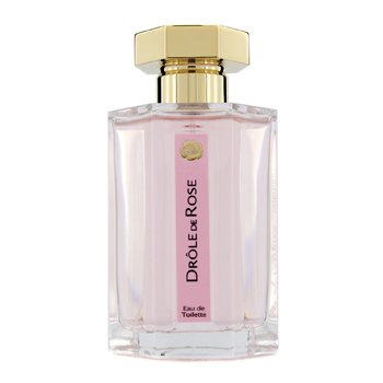 LArtisan Parfumeur Drole De Rose Eau De Toilette Spray