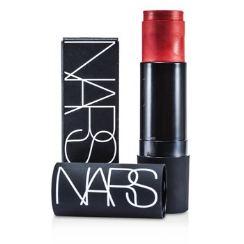 NARS The Multiple - # Portofino