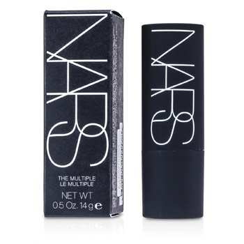 NARS The Multiple - # Orgasm