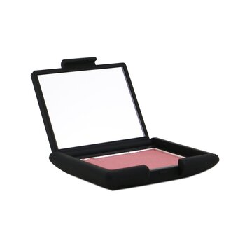NARS Blush - Amour