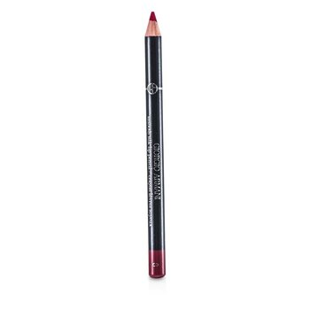 Giorgio Armani Smooth Silk Lip Pencil - # 08