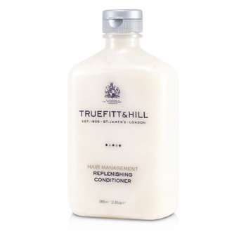 Truefitt & Hill Replenishing Conditioner