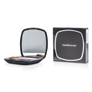 Bare Escentuals BareMinerals Ready Blush - # The Secrets Out