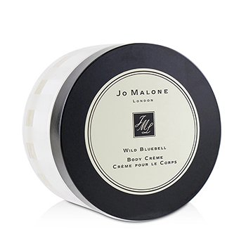 Jo Malone Wild Bluebell Body Cream