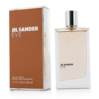 Jil Sander Eve Eau De Toilette Spray
