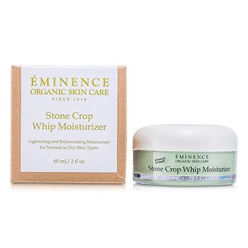 Eminence Stone Crop Whip Moisturizer (Normal to Dry Skin)