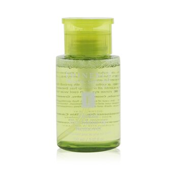 Eminence Herbal Eye Make Up Remover