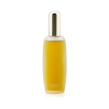 Clinique Aromatics Elixir Parfum Spray