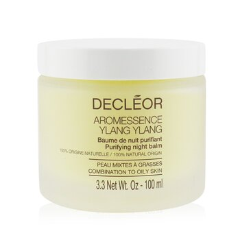 Decleor Aroma Night Ylang Ylang Purifying Night Balm (Salon Size)