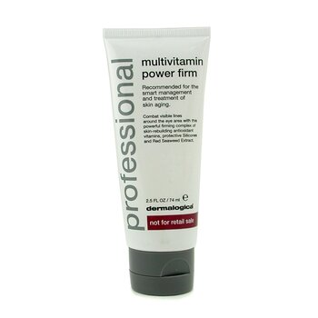 Dermalogica Age Smart MultiVitamin Power Firm (Salon Size)