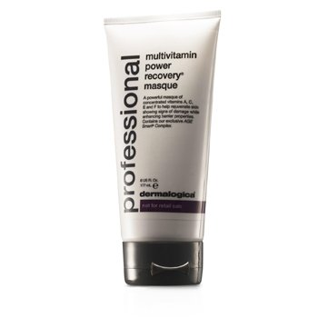 Dermalogica Age Smart MultiVitamin Power Recovery Masque (Salon Size)