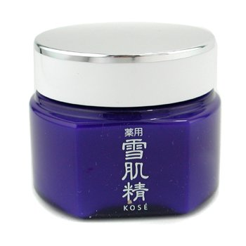 Kose Medicated Sekkisei Massage Mask