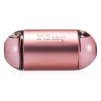 Carolina Herrera 212 Sexy Eau De Parfum Spray