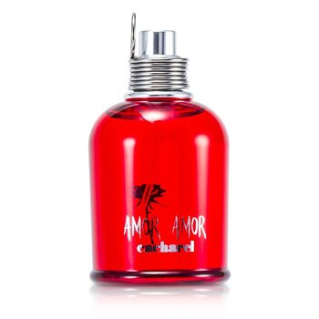 Cacharel Amor Amor Eau De Toilette Spray