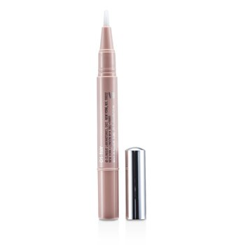 Clinique Airbrush Concealer - No. 01 Fair