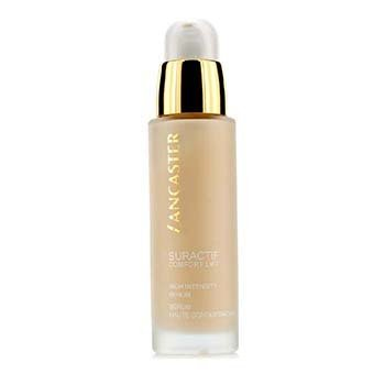 Lancaster Suractif Non Stop Lifting High Intensity Serum