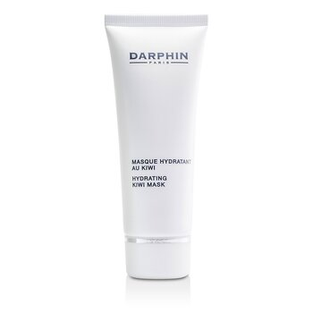 Darphin Hydrating Kiwi Mask (All Skin Types)