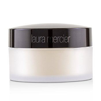 Loose Setting Powder - Translucent