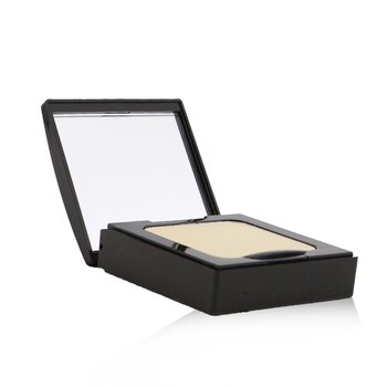 Pressed Setting Powder - Translucent