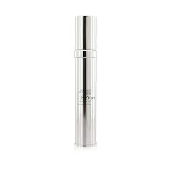 Re Vive Intensite Volumizing Serum