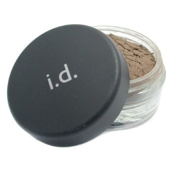 Bare Escentuals i.d. BareMinerals Brow Color - Dark Blonde/ Medium Brown