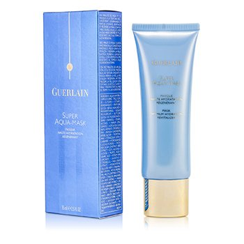 Guerlain Super Aqua-Mask