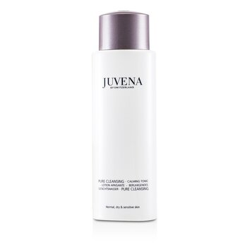 Juvena Pure Calming Tonic