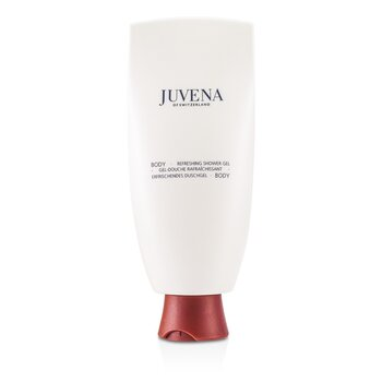 Juvena Body Daily Recreation - Refreshing Shower Gel