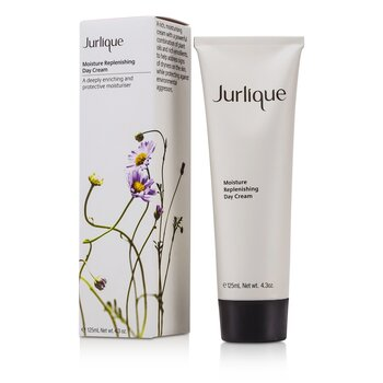 Jurlique Moisture Replenishing Day Cream
