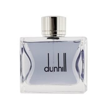 Dunhill London Eau De Toilette Spray