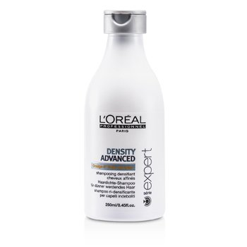 LOreal Professionnel Expert Serie - Density Advanced Shampoo