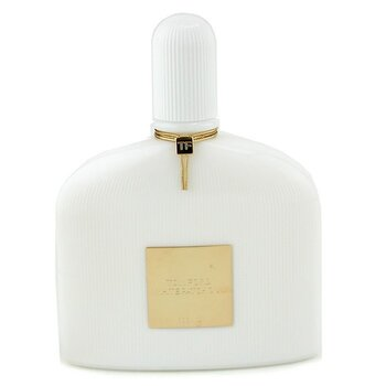 Tom Ford White Patchouli Eau De Parfum Spray