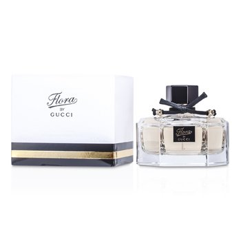 Gucci Flora By Gucci Eau De Toilette Spray