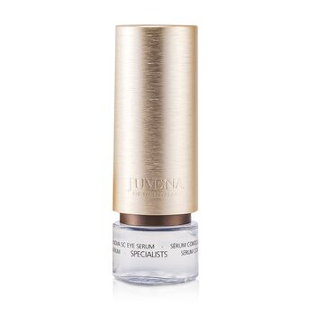 Juvena Specialists Skin Nova SC Eye Serum